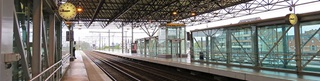 roeselare-station