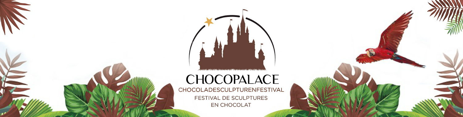 chocopalace b-excursion bruges ostende sncb