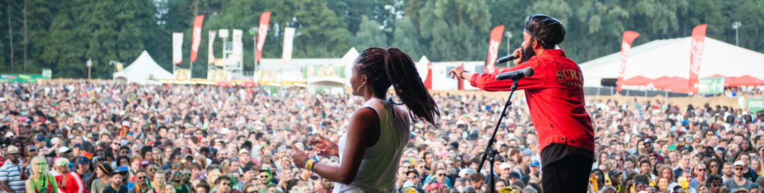 festival reggae geel billet train sncb
