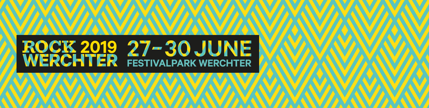 festival rock werchter billet train sncb